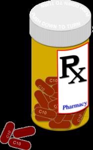 pill-bottle1