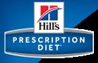 HillsPD_master_brand_corner